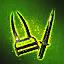 NodeDaggerandClawDamage passive skill icon.png