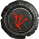 Spider Lair Map (Delirium) inventory icon.png