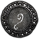Academy Map (Ritual) inventory icon.png
