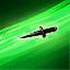 Attackspeeddagger passive skill icon.png