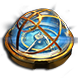Awakened Sextant inventory icon.png