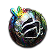 Chromium Tirn's End Watchstone inventory icon.png
