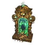 Corsair Portal inventory icon.png