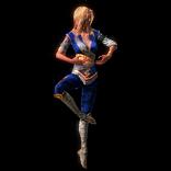 Dance - Scion inventory icon.png