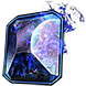 Emperor's Wit inventory icon.png