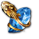 Fireball inventory icon.png
