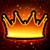 Kingmaker's Presence status icon.png