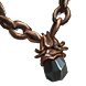 Onyx Amulet inventory icon.png