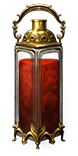 Sanctified Life Flask inventory icon.png