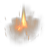 Sunspire Hideout Effect inventory icon.png