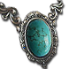 Turquoise Amulet inventory icon.png