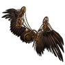 Wrangler Wings inventory icon.png