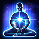 ConcentrationNotable passive skill icon.png