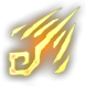 Deafening Essence of Suffering inventory icon.png