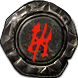 Defiled Cathedral Map (Metamorph) inventory icon.png