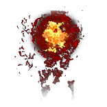 Gore Herald Effect inventory icon.png