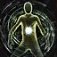 Grace skill icon.png
