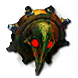 Imprinted Bestiary Orb inventory icon.png