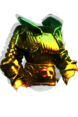 Kaom's Heart Relic inventory icon.png