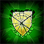 Overpowered status icon.png