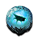 Primal Dustspitter Seed inventory icon.png