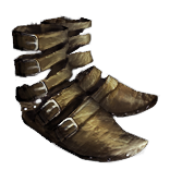 Strapped Boots inventory icon.png