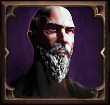 Path of Exile Templar Builds