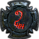 Torture Chamber Map (War for the Atlas) inventory icon.png