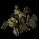 Vaal Debris inventory icon.png