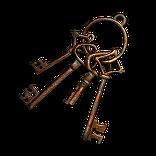 Versatile Keyring inventory icon.png