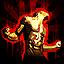 Berserk skill icon.png
