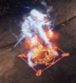 Burned Miscreation spectre.png