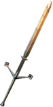 Edge of Madness emberwake race season inventory icon.png