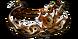 Immortal Flesh race season 8 inventory icon.png