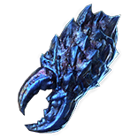 Kraken Shield inventory icon.png