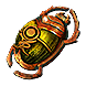 Rusted Blight Scarab inventory icon.png