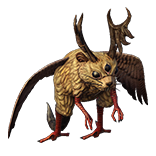 Trilling Wolpertinger Pet inventory icon.png