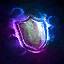 BlockSpellDmgNode passive skill icon.png
