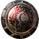 Crest of Perandus soulthirst inventory icon.png