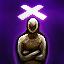 Curse Immunity status icon.png