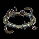 Darkprism Helmet Attachment inventory icon.png