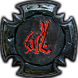 Ghetto Map (War for the Atlas) inventory icon.png