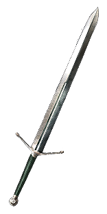 Highland Blade inventory icon.png