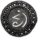 Mausoleum Map (Ritual) inventory icon.png