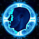 MentalRapidity passive skill icon.png