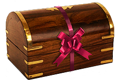 Mystery Box (3x2) inventory icon.png