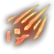 Shrieking Essence of Doubt inventory icon.png