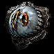 Ulaman's Gaze inventory icon.png