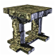 Vaal Furniture inventory icon.png