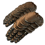 Vaal Gauntlets inventory icon.png